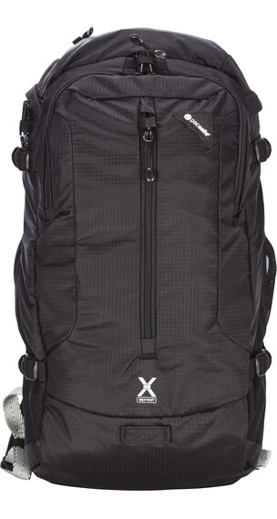 Pacsafe Venturesafe X22 Backpack black